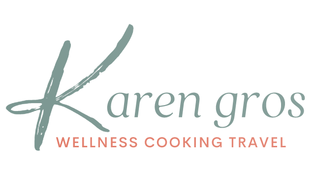 Karen Gros